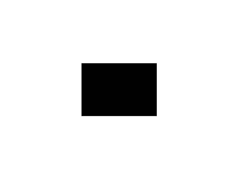 Epopteia (Reverse)